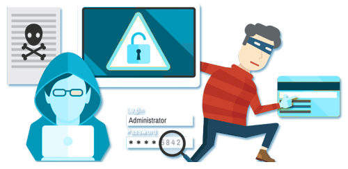 Web Application Pentesting Consultancy, XSS VULNERABILITY