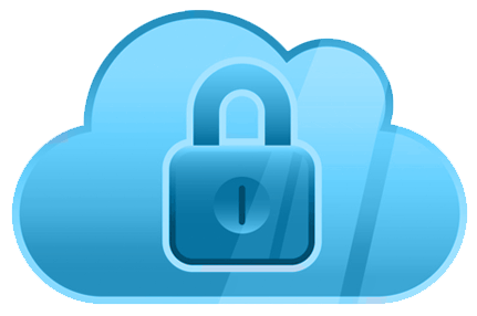 Cloud App Security Features, Cloud App Security Penetraion Testing Consultancy VAPT vendor company