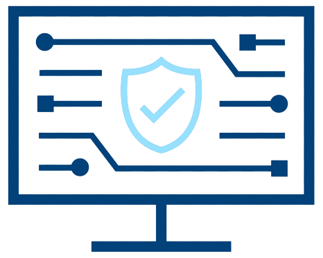 Cyber security firewall audit Services Pune,India - Valency