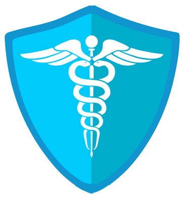 HIPAA Certified auditing company, Importance of HIPAA