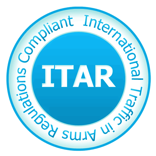 Vendor company for IT ISO27001 PCIDSS HIPAA Audits, ITAR Compliance