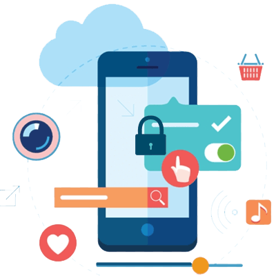 Mobile App Security Benefits, Mobile Application Security Pentesting Companies Vendors