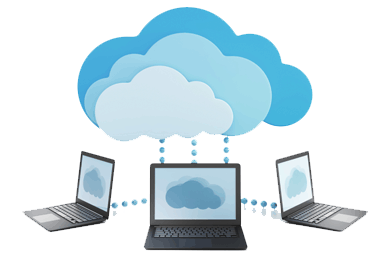Cloud App Security Penetraion Testing Consultancy VAPT vendor company, Cloud Security Testing