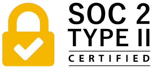 SOC 2 CERTIFICATION, ISO HIPAA GDPR Compliance services implementors and auditors
