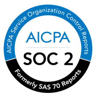 ISO HIPAA GDPR Compliance services implementors and auditors,SOC2 Audits