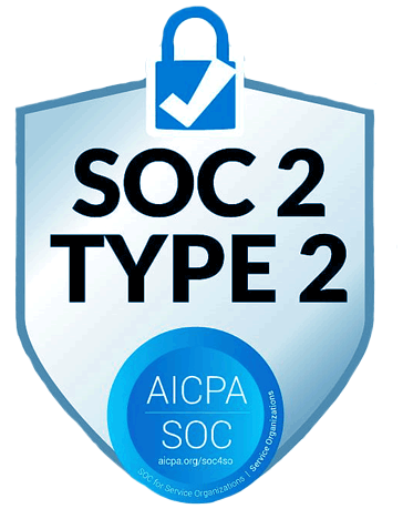 Vendor company for IT ISO27001 PCIDSS HIPAA Audits, SOC2 Compliance Services