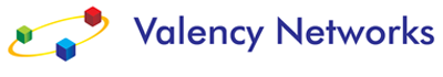 Valency Networks